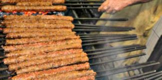 Eid Ideas for Special Barbecue Recipes