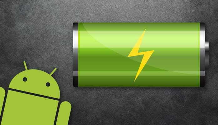 Tips on Saving Your Android Phone Battery