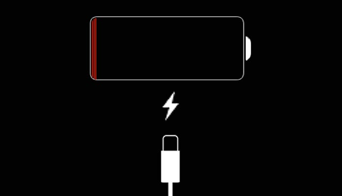 Simple Tips to Increase Your iPhone Battery Life