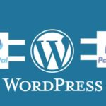 paypal-for-wordpress