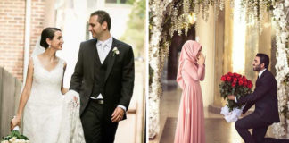 Love Marriage VS Arranged Marriage - The Unsolved Puzzle