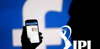 Facebook Offers $610 Million for IPL Streaming Rights