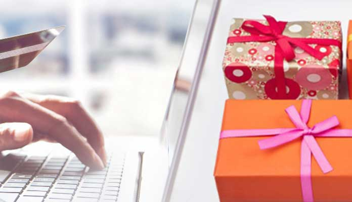 How to Ensure Security while Sending Gifts Online