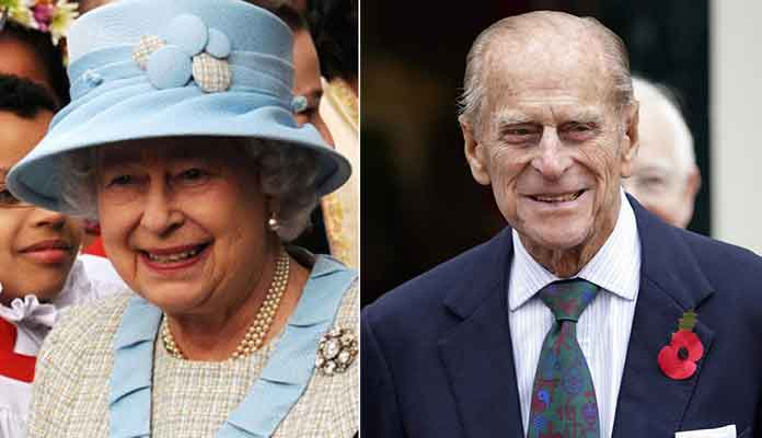 No Last Name for British Royal Family - Here is Why