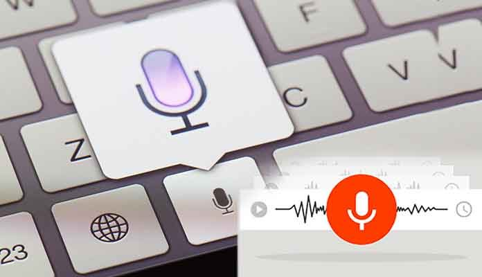 Voice Search and the Future It Holds for Us