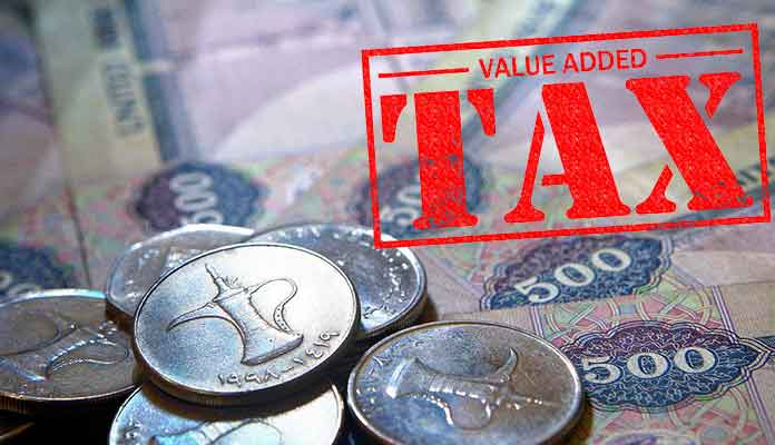 Taxes in UAE - What You Need to Know? The new tax will be implemented across the board, besides VAT, UAE will implement Excise Duties too.