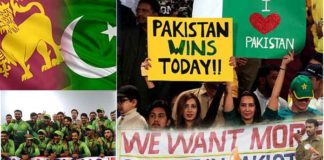 Pakistan triumphs, and so does the cricket in the country after a break of several years. It all happened with that unforgettable incident involving the then Sri Lankan cricket team and management. But, let's move forward to look towards the future. How Do We Look Towards Return of International Cricket in Pakistan? It is a big occasion; everyone is celebrating, thanks in no small words to so many people who have made it possible. It starts with the Sri Lankan cricket players and its management to give a node to play in our country. Credit goes to everyone including the government, the army, the law enforcement agencies, and Pakistan Cricket Board. The tireless efforts of Najam Sethi convinced the ICC to take a look at the security situation and give us back the venue to organize the international cricketing events once again. A New Era of Pakistan'ss Cricket It is a new era for the cricket in the country, as rightly said by Najam Sethi. It was a historic day when we were able to conduct a match without any untoward incident taking place in the city. The Sri Lankan Cricket President showed a grand gesture, offering full support to the Pakistan Cricket. Furthermore, he added that his countrymen are delighted to support the efforts for the return of international cricket in Pakistan. He said that he loves the passion that Pakistanis have for the game, and it can offer so much to the cricketing world. Shoaib Malik and Mohammad Amir Made Their Presence Felt Shoaib Malik was the only player in the match (on both sides) who was also present in Pakistan team when the attack on Sri Lankan team took place back in 2009. Shoaib Malik played an extraordinary knock scoring 51 runs in just 23 balls. However, the unforgiving Mohammad Amir inflicted a lot of damage getting four players out for only 13 runs. Pakistan batted first after losing the toss & set a decent total of 180 runs. Sri Lanka, despite all its best efforts, could only get 144 runs for the loss of 9 wickets, batting