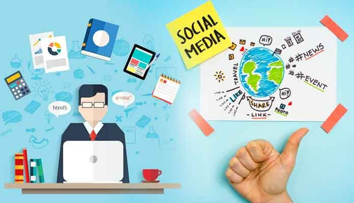 So, you wrote something magnificent. You want the world to know about it. But, when you write and publish something, you only get few very visitors. Keyword optimized content can help draw traffic from the search engines. But, consider the impact that social media sharing can have on getting your content read. Social Media Sharing Content Let's see how social media sharing can help get you more web traffic. Customize According to the Platform Each platform provides its way of posting or sharing. You need to make sure that you optimize the platform according to its unique publishing characteristics which may include headline, description, and image. Everyone wants to be listened to and seen online. However, many take the approach casually without fully optimizing their posts. Do not waste this opportunity to showcase what you want to say to the world. Increase Frequency Whenever Possible We often feel that once we have shared a post, there is no need to share it again. Research suggests that in fact, we can share it back on the same platform. It means changing the images and slightly amending the headline to experiment with the CTR. In this way, you can engage more of your followers. But, make sure to do the changes which make the content look different. Share at the Right Platform You must consider the type of content that you want to share and on which social media platforms. Not every site is the right choice for you to promote your content. It will not interest audiences of all these different websites. Similarly, each platform has its strengths. Also, when you try to share on so many sites, it would only increase your workload. Therefore, remain focused on particular websites which have the intended audiences that fit your readers' profile. Timing Does Matter in Social Media Sharing It may seem to be a straightforward thing. However, many internet marketers who are focusing on social media sharing do not care much about the time on which they want to post. It is