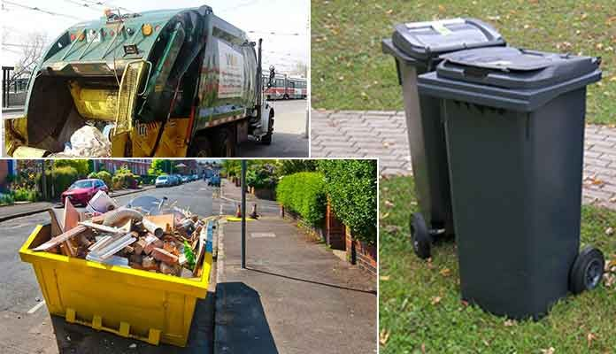Best Waste Disposal Methods to Use