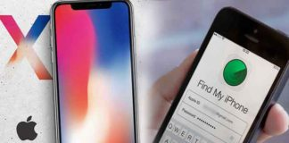 iPhone X Theft Reported with Hundreds of Smartphones Missing