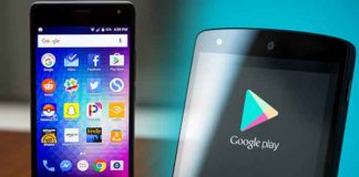Google Bans Android Apps Displaying Ads on Lockscreen