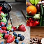 Foods-that-speed-up-yourmetabolism