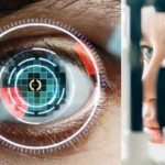 Google's-new-AI-can-predict-heart-disease-by-simply-scanning-your-eyes