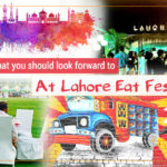 At-Lahore-Eat-Festival