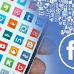 How-to-see-all-the-weird-apps-that-can-access-your-data-on-Facebook