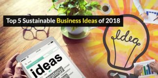 Sustainable Business Ideas
