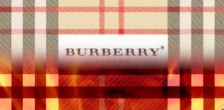 burberry burns