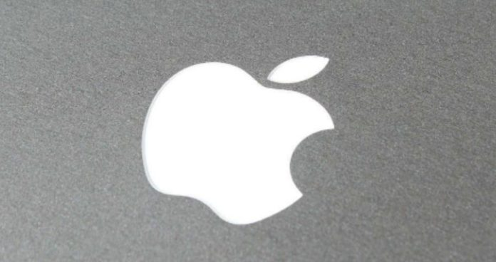 Apple's Acquisition of Intel