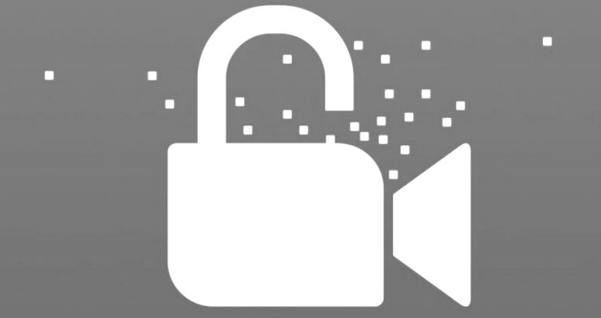 Zoom Video Call Encryption