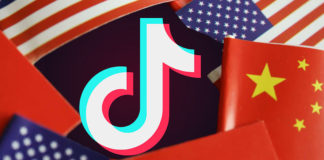 TikTok Sale to China