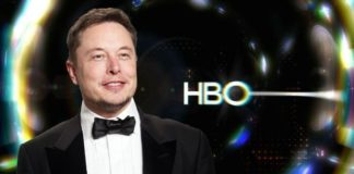 HBO Documentary Elon Musk