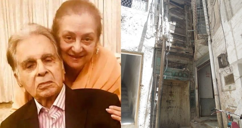 dilip-kumar-house-in-peshawar-pictures