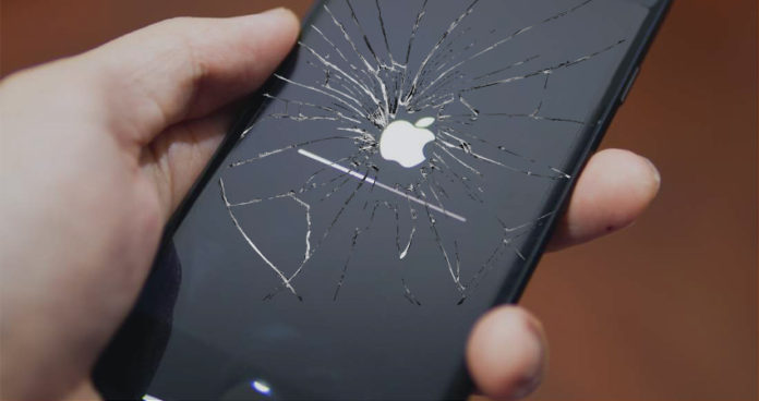 new-iphone-users-face-7-troubles-in-ios-14