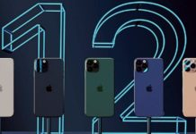 iphone-12-leaks-details-price-release date