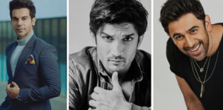 Underrated Bollywood Actors