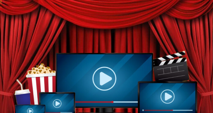 five-streaming-platforms-you-should-know-about