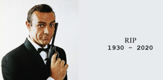 top-10-sean-connery-movies-in-his-memory