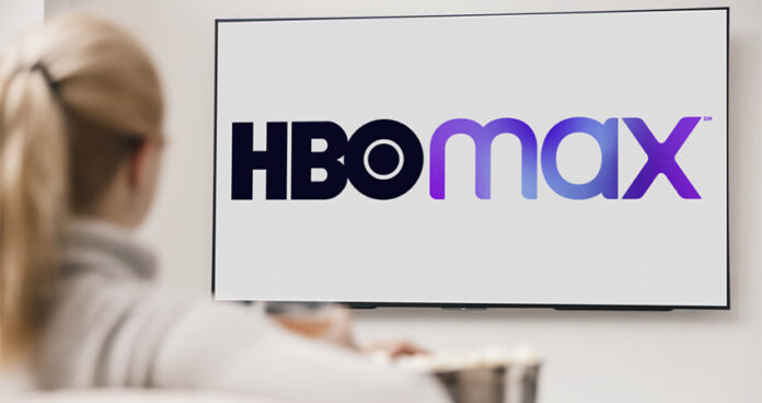 HBO Max and Roku