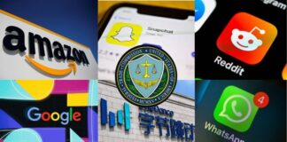 federal-trade-commission-notice-tech-giants-breach