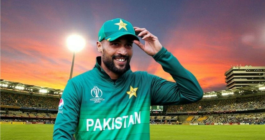 mohammad-amir-retired-from-cricket