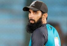 misbah-ul-haq-replacement