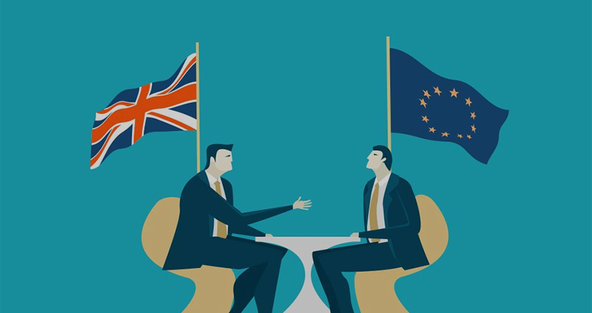brexit-trade-deal-agreements