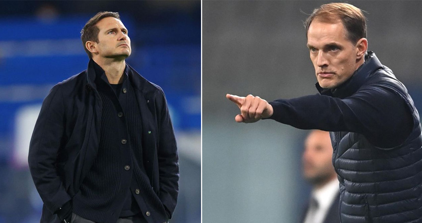frank-lampard-sacked-by-chelsea