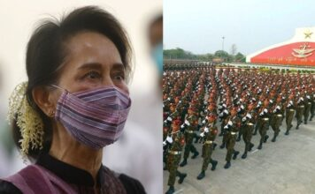 myanmar-army-coup