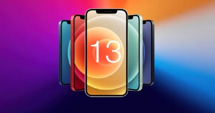 iphone-13-new-features