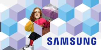 Samsung-a-series-phones