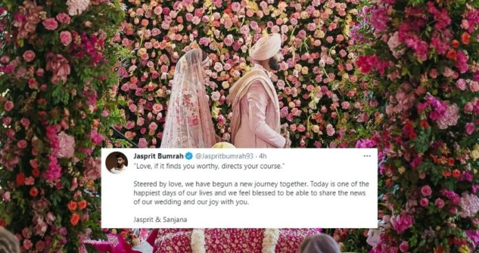 jasprit-bumrah-wedding-pictures