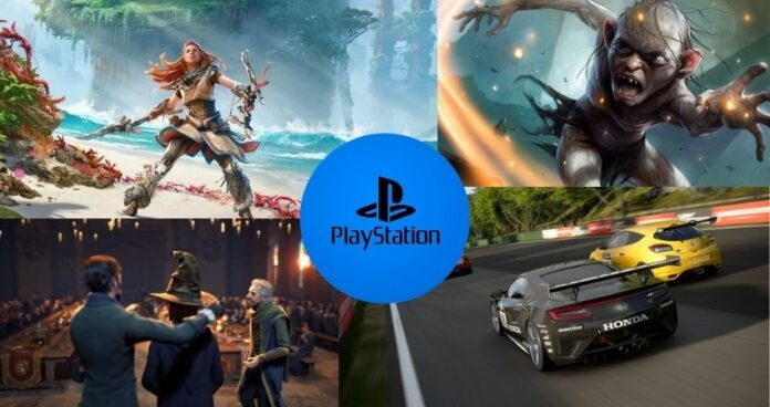 ps4-games-release-dates