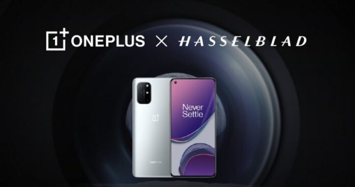 oneplus-9-series-features