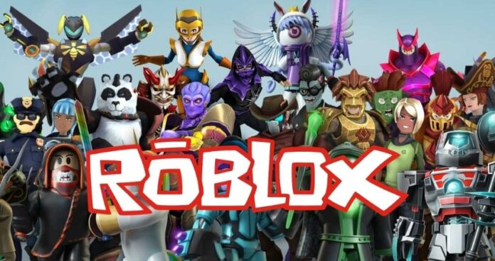 roblox-shares
