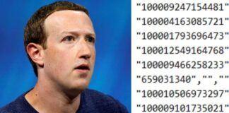 facebook-data-leaks