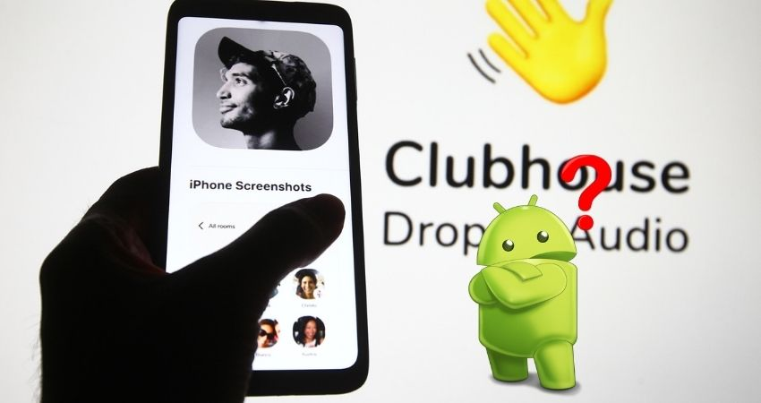 clubhouse-for-android-clones