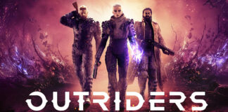 outriders-game-consoles