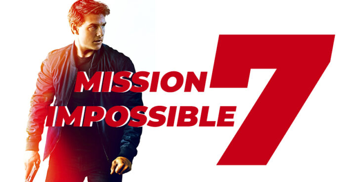 new-mission-impossible