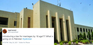 18-year-old-marriage