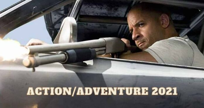 hollywood-action-adventure-movies
